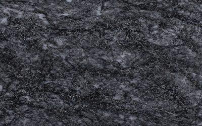 Adranos Black Marble