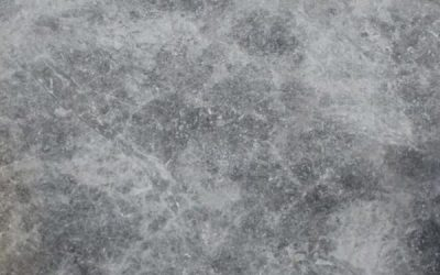 Baltic Grey Marble
