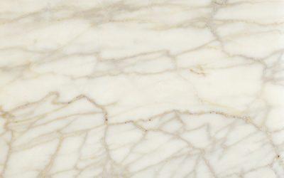 Calacatta Giallo Marble