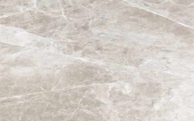 Cream Karaman Marble