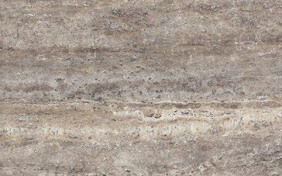 Demmer Silver (Vein Cut)