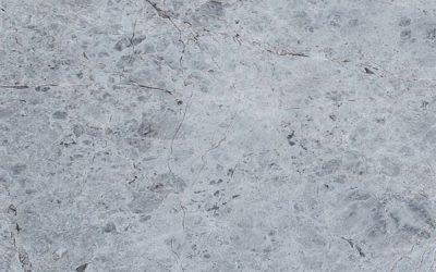 Tundra Grey Deep
