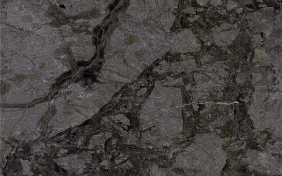 Rolex Grey Marble